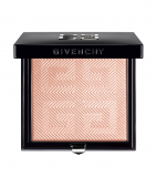 GIVENCHY Teint Couture Shimmer Powder 01