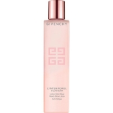 GIVENCHY L'INTEMPOREL BLOSSOM Rosy Glow Lotion 200ml