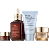 Estee Lauder Advanced Set