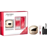 Shiseido Benefiance WrinkleResist 24 Eye Set