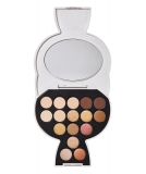 Karl Lagerfeld Choupette Collectable Eyeshadow Palette Day to Night