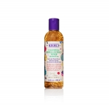 Kiehl´s Calendula Herbal-Extract Toner Limited Holiday Edition 250ml