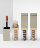 STILA Eye-Spy Glitter & Glow Liquid Eye Shadow Set