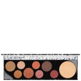 MAC Girls Palette Smarty Pants
