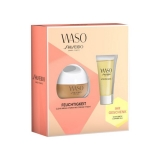 Shiseido WASO Duo Set