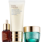Estee Lauder Advanced Trio Set