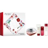 Shiseido Bio-Performance Lift Dynamic Set I