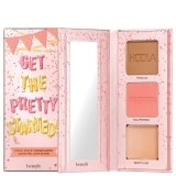 Benefit Trend Palette Kit - Get This Pretty Started
