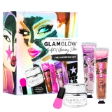 GLAMGLOW Superstar Set