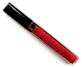 CHANEL ROUGE COCO GLOSS 812