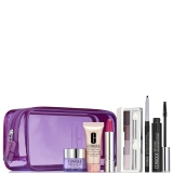 Clinique Bright Set