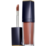 Estee Lauder Violette Capsule Collection Fall 2018 Pure Color Envy Paint-On Nake