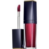 Estee Lauder Violette Capsule Collection Fall 2018 Pure Color Envy Paint-On La