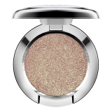 MAC Glitterbomb Eye Shadow Make a Wish
