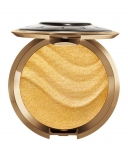 Becca Shimmering Skin Perfector Pressed Highlighter - Gold Lava 8g