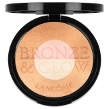 Lancome Bronze and Glow Powder - 01 It's Time to Glow
