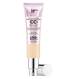 IT Cosmetics Your Skin But Better CC+ Illumination SPF 50+
