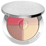 Guerlain Meteorites Compact Light Revealing Powder 10g Golden