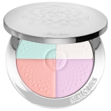 Guerlain Meteorites Compact Light Revealing Powder 10g Light