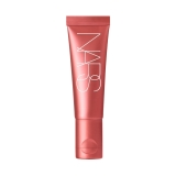 NARS Euphoria Face Dew ( 15ml )