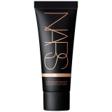 NARS Cosmetics Super Radiant Booster - Isola Rossa 30ml