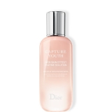Dior Capture New Skin Effect Enzyme Solution Capture Youth 150ml