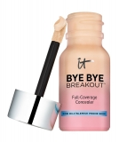 IT COSMETICS Bye Bye Breakout 10.5ml