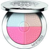 Guerlain Meteorites Compact Light Revealing Powder 10g Medium