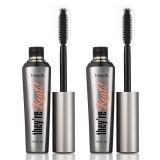 Benefit They're Real Mascara Duo Set