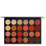 Morphe 24G Grand Glam Eyeshadow Palette 84g