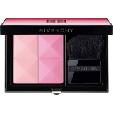 GIVENCHY Prisme Blush SPRING/SUMMER LOOK 2019 02
