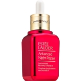 Estee lauder Advanced Night Repair Serum Chinese New Year 50ml