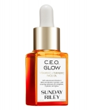 SUNDAY RILEY C.E.O. Glow 15ml