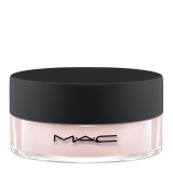MAC Iridescent Loose Powder 12g - Silver Dusk