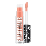 MAC Lipglass Audible 3.1ml
