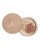 Anastasia Beverly Hills Loose Highlighter 7g
