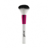 Barry M Powder Brush