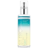 St.Tropez St. Tropez Self Tan Purity Face Mist 80ml