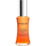 Payot My Payot Concentré Eclat 30ml