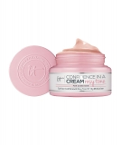 IT COSMETICS Confidence in a Cream - Rosy Tone 60ml