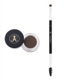 Anastasia Beverly Hills Dipbrow Pomade & Brush 12 Duo
