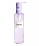 GLOW RECIPE Blueberry Bounce Gentle Cleanser 160ml