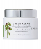 FARMACY Green Clean 90ml