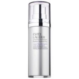 Esteé Lauder Perfectionist Pro Instant Resurfacing Peel 50ml