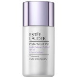 Estée Lauder Perfectionist Pro Multi-Defense UV Fluid SPF 45 30 ml