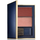 Estée Lauder Palette Pure Colour Envy Blush Duo Deep Rose 6 g