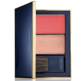 Estée Lauder Palette Pure Colour Envy Blush Duo Coral 6 g