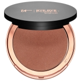 IT Cosmetics Bye Bye Pores Bronzer 8.6g
