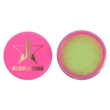 Jeffree Star Cosmetics Velour Lip Scrub 30g Spearmint