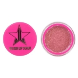 Jeffree Star Cosmetics Velour Lip Scrub 30g Strawberry Gum